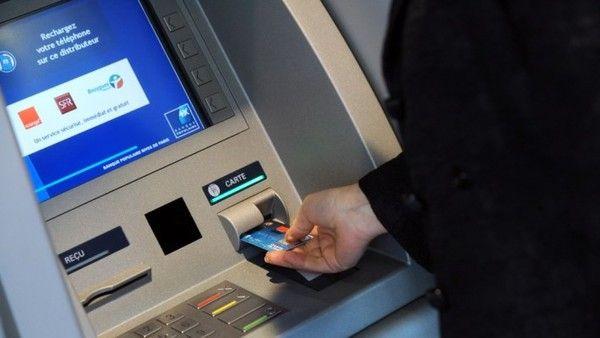 La poste centres financiers - Centre financier la poste lyon ...