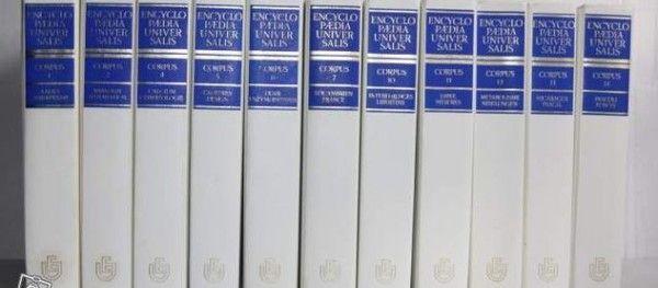 encyclopedie universalis redressement judiciaire