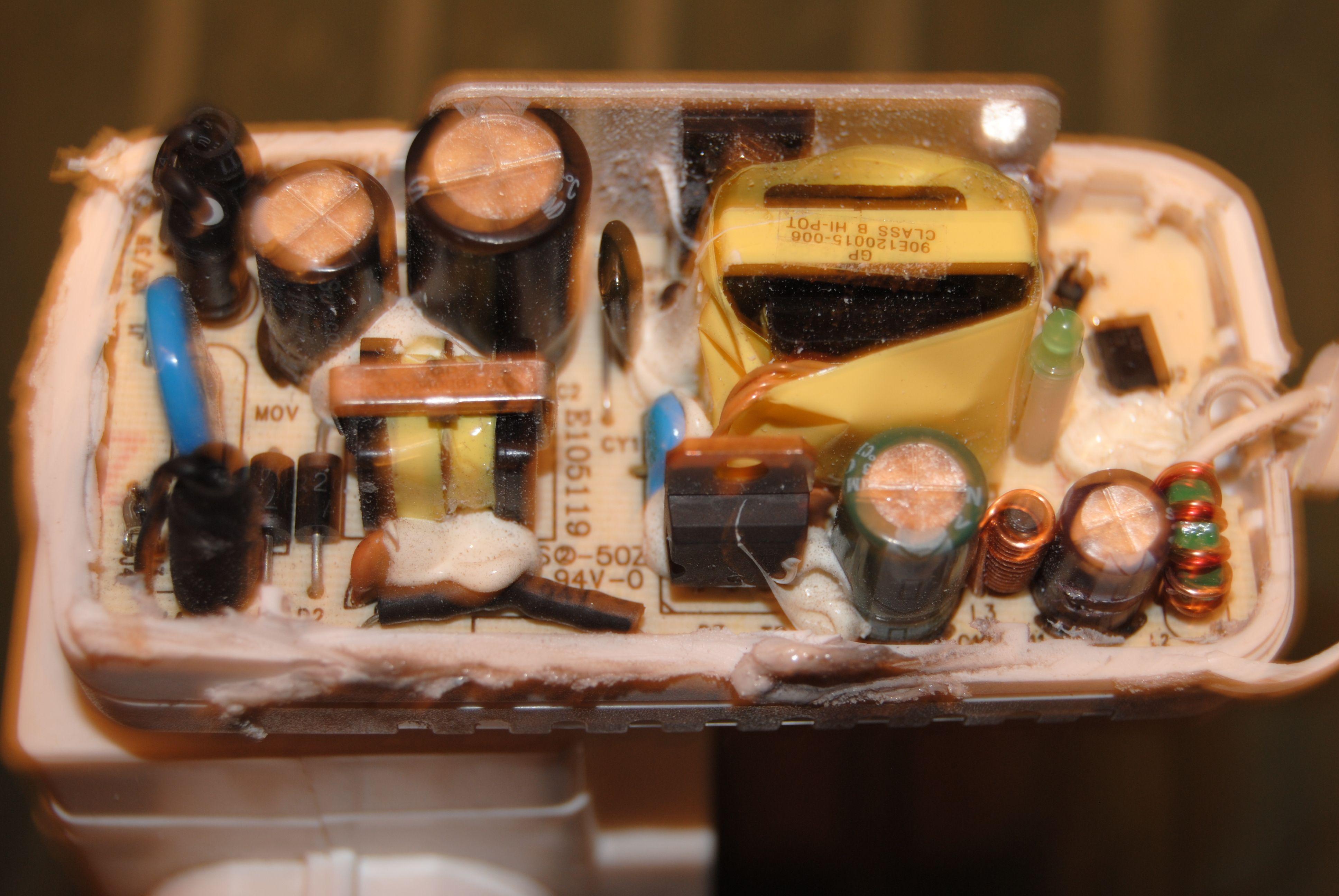 le kit r siliation de l 39 ufc que choisir. Black Bedroom Furniture Sets. Home Design Ideas